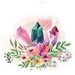 Mary's Diamonds